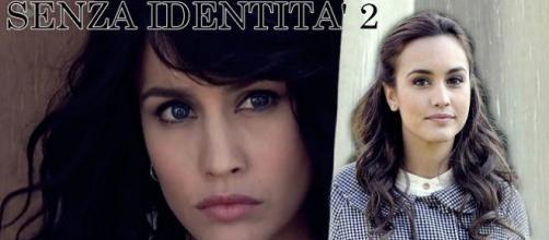 Senza identità 2 - la nuova stagione