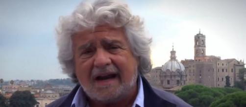Sondaggi politici, bene Grillo e M5S