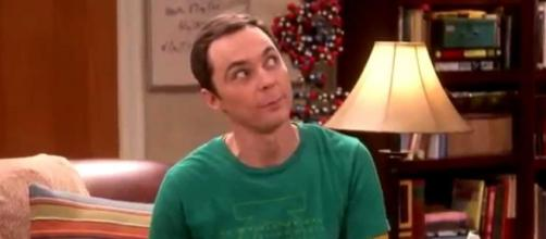 TBBT 9x08 'The Mystery Date Observation'