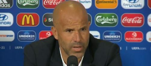 Under 21 Serbia-Italia ultime news: Di Biagio