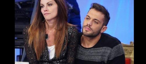 Uomini e Donne: Gianmarco sceglie Laura