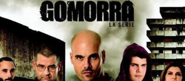 Ecco tutte le novità di Gomorra 2.