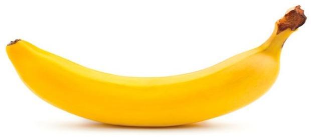 Banana para perder peso de forma saudável