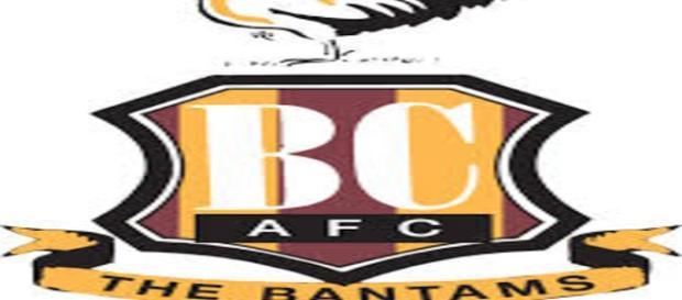 Bradford City look to make it six games unbeaten.