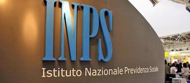 Calabria: Truffa all'INPS per 80 mila euro