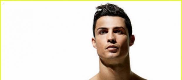 Cristiano Ronaldo muestra su futuro