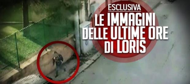 Delitto Loris Stival, Veronica confessa?