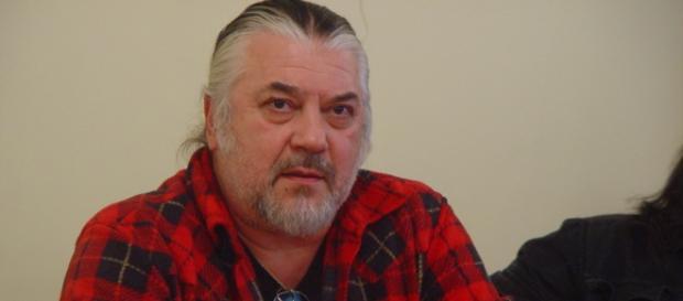Nicu Covaci face acuzații cu privire la Colectiv