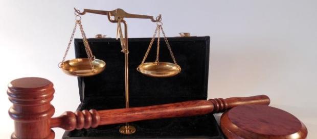 Sędziowie i prokuratorzy ujawnią swoje majątki
