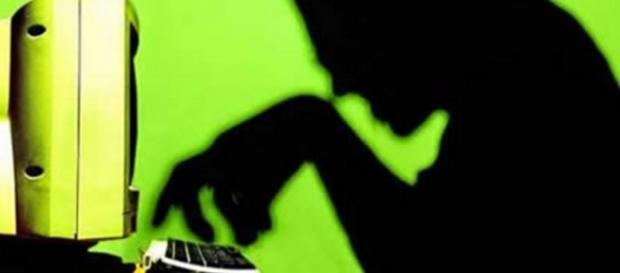 Polícia identifica pedófilos do 'MasterChef'