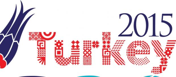 Turquía lista para recibir al G20