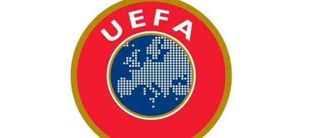 UEFA, máximo organismo del futbol en europa