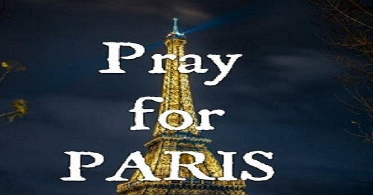 L'Isis colpisce la Francia: Parigi nel terrore