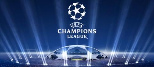 Biglietti Juventus-Manchester City