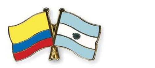 Colombia-Argentina si giocherà martedì 17 novembre