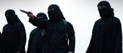 EI ameaça realizar atentados contra a Rússia