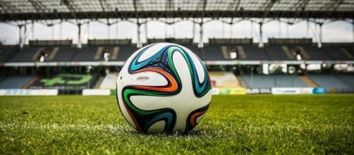 Juventus-Milan, partita da GOL?