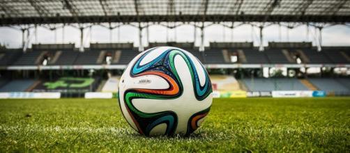 Multipla 13^ Giornata di Serie A