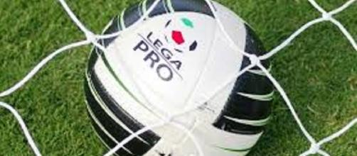 News e pronostici Lega Pro: Benevento-Juve Stabia