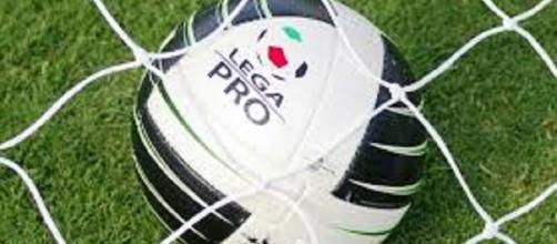 News e pronostici Lega Pro: girone C