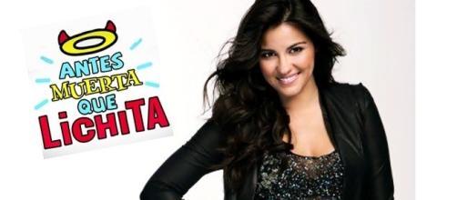 Novela pode ter o primeiro beijo gay da 'Televisa'
