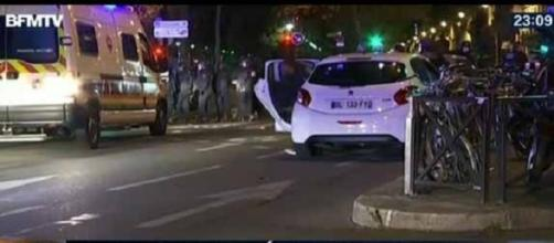 Parigi sotto attacco: decine di morti
