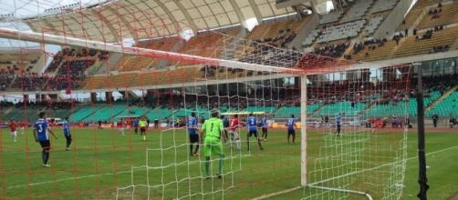 Pronostici Serie B 13 giornata consigli scommesse