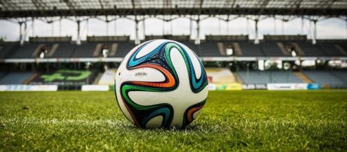 Udinese-Sampdoria, al Friuli l'esordio di Montella