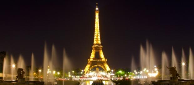 13 novembre 2015, Parigi sotto attacco