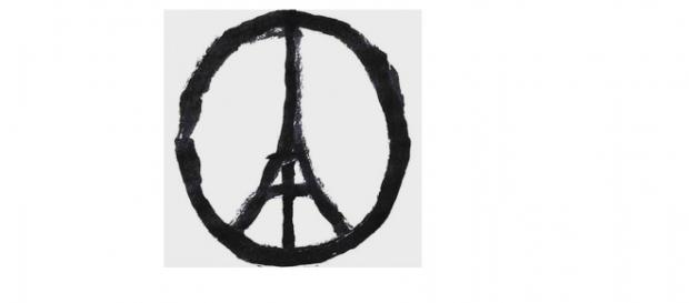 Attentato Parigi, l'isis minaccia ancora