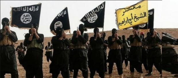 Cos'è l'ISIS? Quali obiettivi ha?