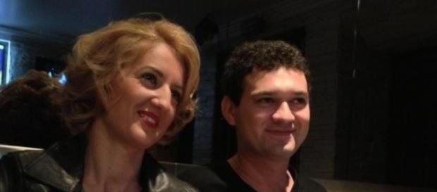 Doi români, ucişi în atentatele de la Paris