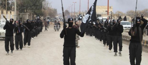 Grupo terrorista promete prosseguir com massacre