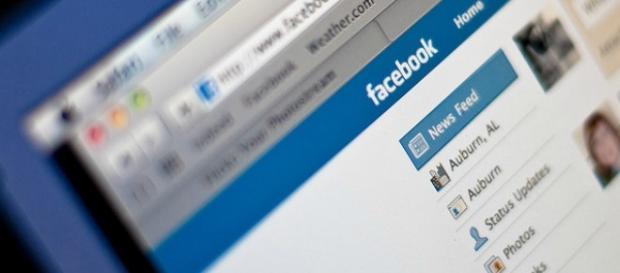Il lato oscuro dei social network.