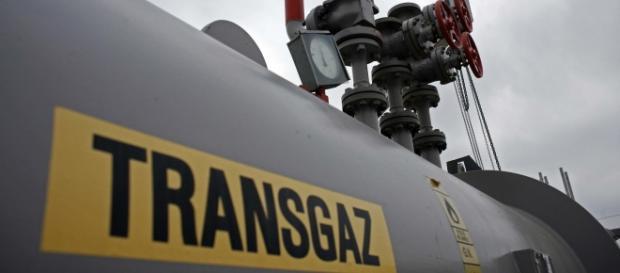 Sursă fotografie: www.focus-energetic.ro