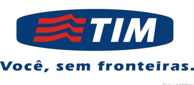 TIM abre 50 vagas em feira de oportinidades