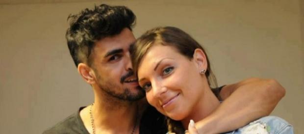 Uomini e donne news gossip su Tara e Cristian