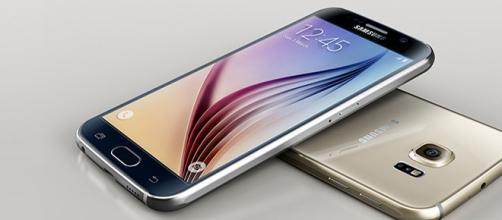 Android 6 da dicembre per Samsung Galaxy Top