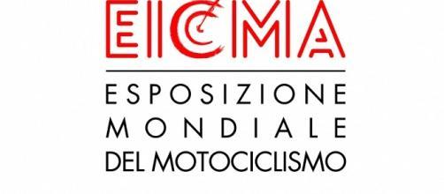 EICMA 2015 a Milano: orari, prezzi biglietti