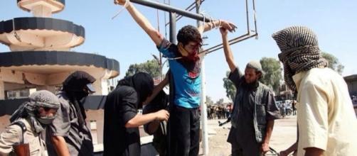 Estado Islâmico continua ameaçando a França