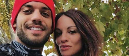 Gossip Uomini e Donne su Gianmarco e Laura