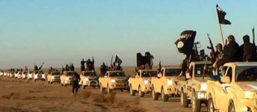 """""""L'ISIS può essere sconfitto in qualche ora"""""""