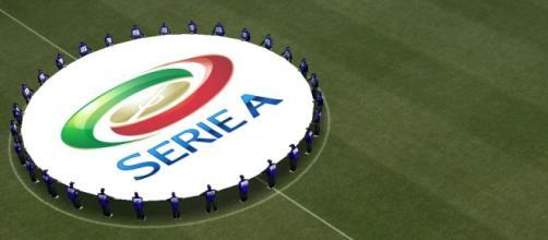 Pronostici Serie A, 21-22 novembre