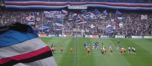 Pronostico Udinese - Sampdoria