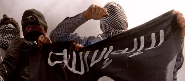 Attentati Parigi e guerra dell'Isis all'Occidente
