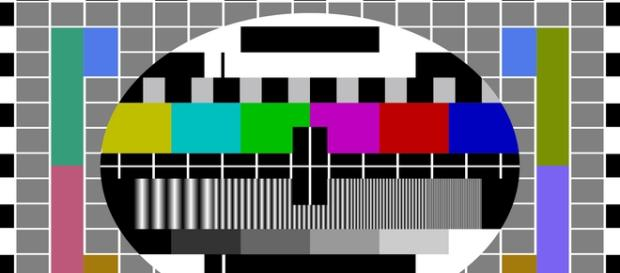 Il meglio dei programmi tv del 16 -17 novembre