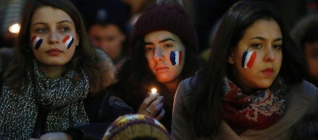 Mais de 130 pessoas morreram no massacre.