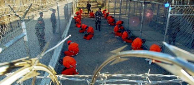 Un piano per chiudere il carcere di Guantanamo