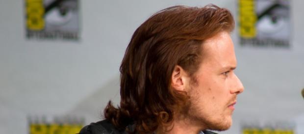 Wird es dritte Outlander – Staffel geben?