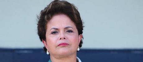 Dilma declara guerra ao Estado Islâmico